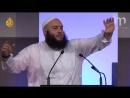 Саад ибн муаз