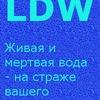 LDW - научим ваш организм говорить болезням НЕТ