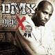 DMX - Prayer III