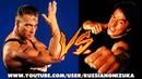 ВАН ДАММ против ДЖЕКИ ЧАНА в Mortal Kombat Project ссылка на скачку