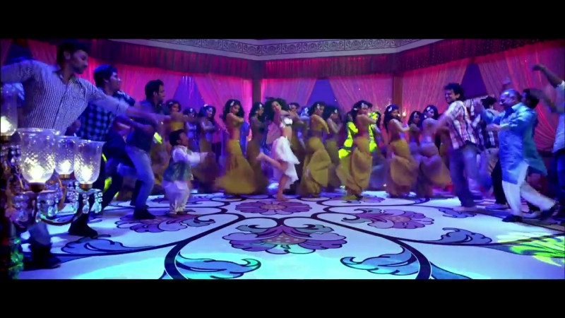 Julmi Re Julmi HD Kangana Ranaut Rajjo Full Song mp4