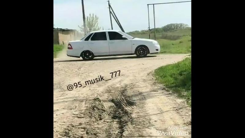 95_musik__777-20180914-0001.mp4