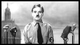 Greatest Speech Ever Charlie Chaplin The Great Dictator HD No Music