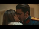 Hilal Leon (HiLeon) || Thinking Out Loud
