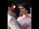 Свадебное видео Камилы Кейроз и Клеббера Толедо, 25.08.2018