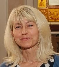 Светлана Ремизова