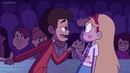 SVTFOE AMV Believer, Thunder and Whatever It Takes Mashup Cover by Sam Tsui