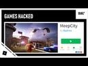 Popular Roblox Games HACKED BloxyNews