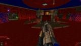 2002 A Doom Odyssey E3M6 Obituary Written Brutal Doom Black Edition v3.1d