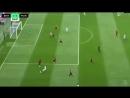 Голы и моменты прошедшего игрового дня Испанская Итальянская Российская и Английская лиги