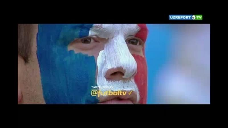 WORLDCUP_ANONSVodinoy_znak