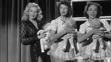 Marilyn Monroe - Every Baby Needs A Da-Da-Daddy (Official Video)
