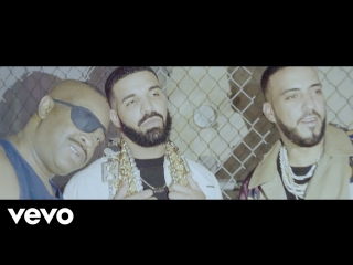 French Montana - No Stylist ft. Drake [feat.&]