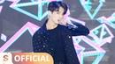 190115 BTS 방탄소년단 FAKE LOVE IDOL 아이돌 @ SMA 28th Seoul Music Awards 2K 60FPS
