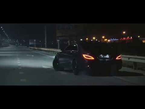 Lil Wayne - A Milli (ESH Remix)   LIMMA