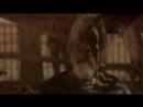 Ameno (Remix) - Era - HD (720p).mp4
