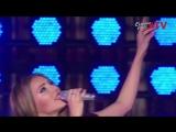 Алина Артц - CHISO4102 - Часть 5