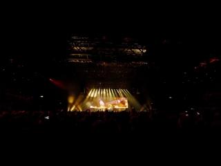 Black Sabbath - Iron Man from The End