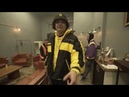 Shoreline Mafia -Off The Xtras Afterparty