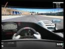 PCARS: Radical SR3-RS (Mazda Laguna Seca)