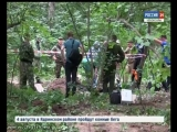 В Чебоксарах раскрыто убийство местного жителя, совершенное в 1991 году