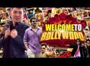 Настоящая Индия! Мумбаи. Лучшие места! Поездка в Болливуд! Отель Тадж-Махал! Часть 4