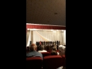 Концерт Валаамского хора в Керчи 17 09 2018 1