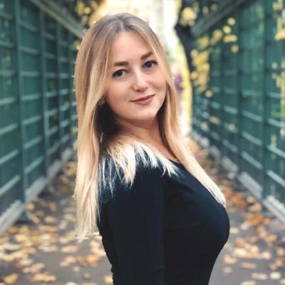 Валентина Хорошилова