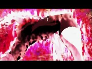 Dragon Ball Super Movie: Broly「AMV」- Goku & Vegeta and Frieza vs. Broly