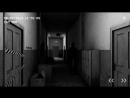Indie horror screamer 23