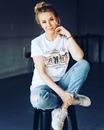 Мария Шекунова фото #27