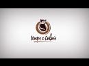 Открытие кофейни Кофе с совой. Видео от студии FotoNord. Moldova, Chisinau, Balti