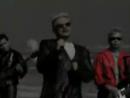 Proconsul - Cerul (Videoclip Oficial)