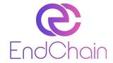 EndChain ICO Токены проекта