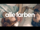 Alle Farben &amp Younotus &amp Kelvin Jones - Only Thing We Know OFFICIAL VIDEO