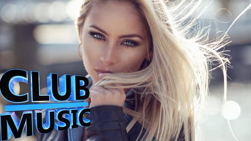 Bland1n Music ft. Chris Forks - К звёздам (DJ DragunOFF Remix)