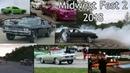 Midwest Fest 2018