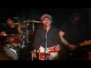 Blondie – In The Flesh – Live At CBGB 1977