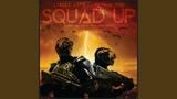 Method Man - Squad Up (Audio)