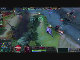 Complexity gaming vs royal never give up