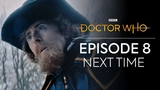 Episode 8 | Next Time Trailer | The Witchfinders | Doctor Who: Series 11