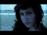 Laleh - Live Tomorrow - (2006)