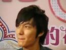 2009/07/04 LeeMinHo Promoción BOF en China.