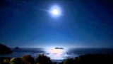 Space Rockerz feat. Ellie Lawson - So Out Of Reach (Orbion Remix)