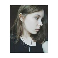 Виктория Брык