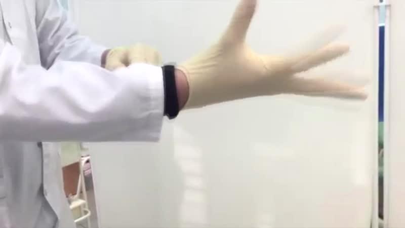 видео на ортопедию