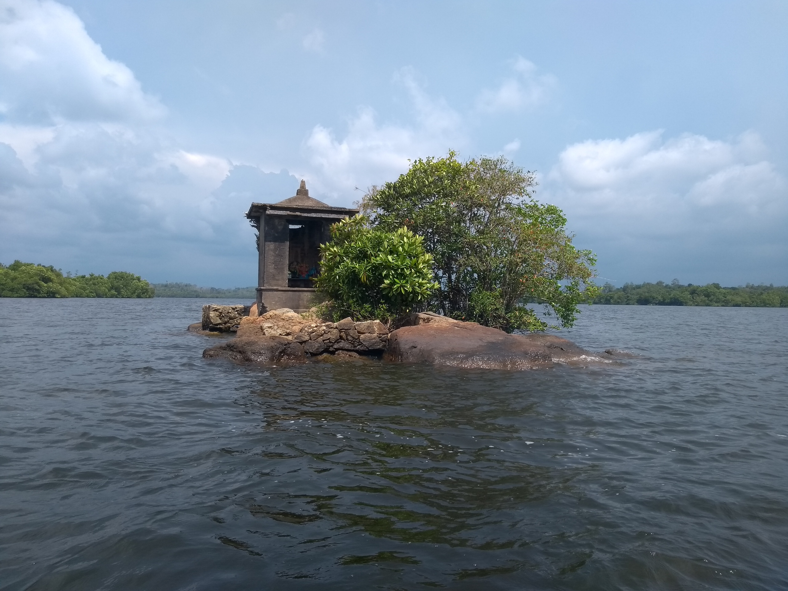 Шри Ланка (фото) - Страница 11 AxLLwN6-tZo
