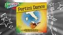 SCORTA Pertini Dance ITALO DISCO