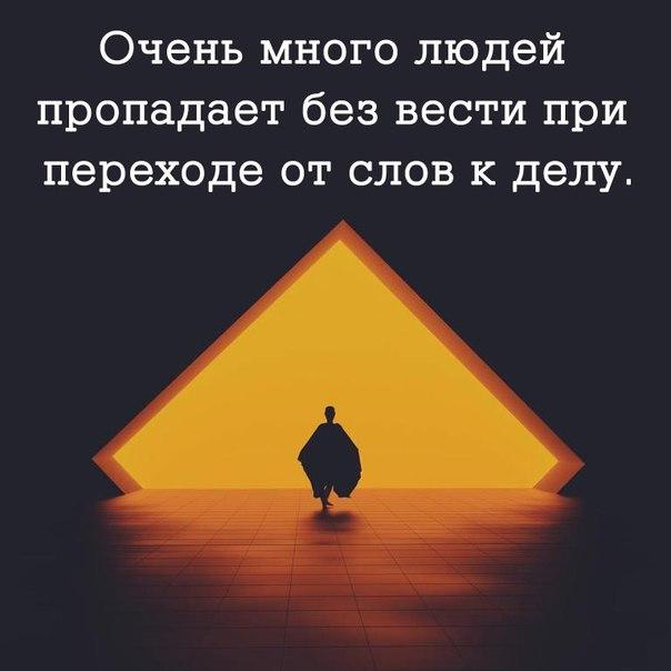 Qm_aWWiaaU0.jpg