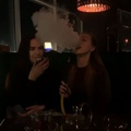 karina._.mironova video